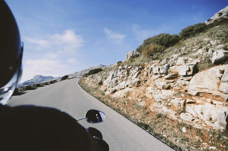 rutas barcelona_opt