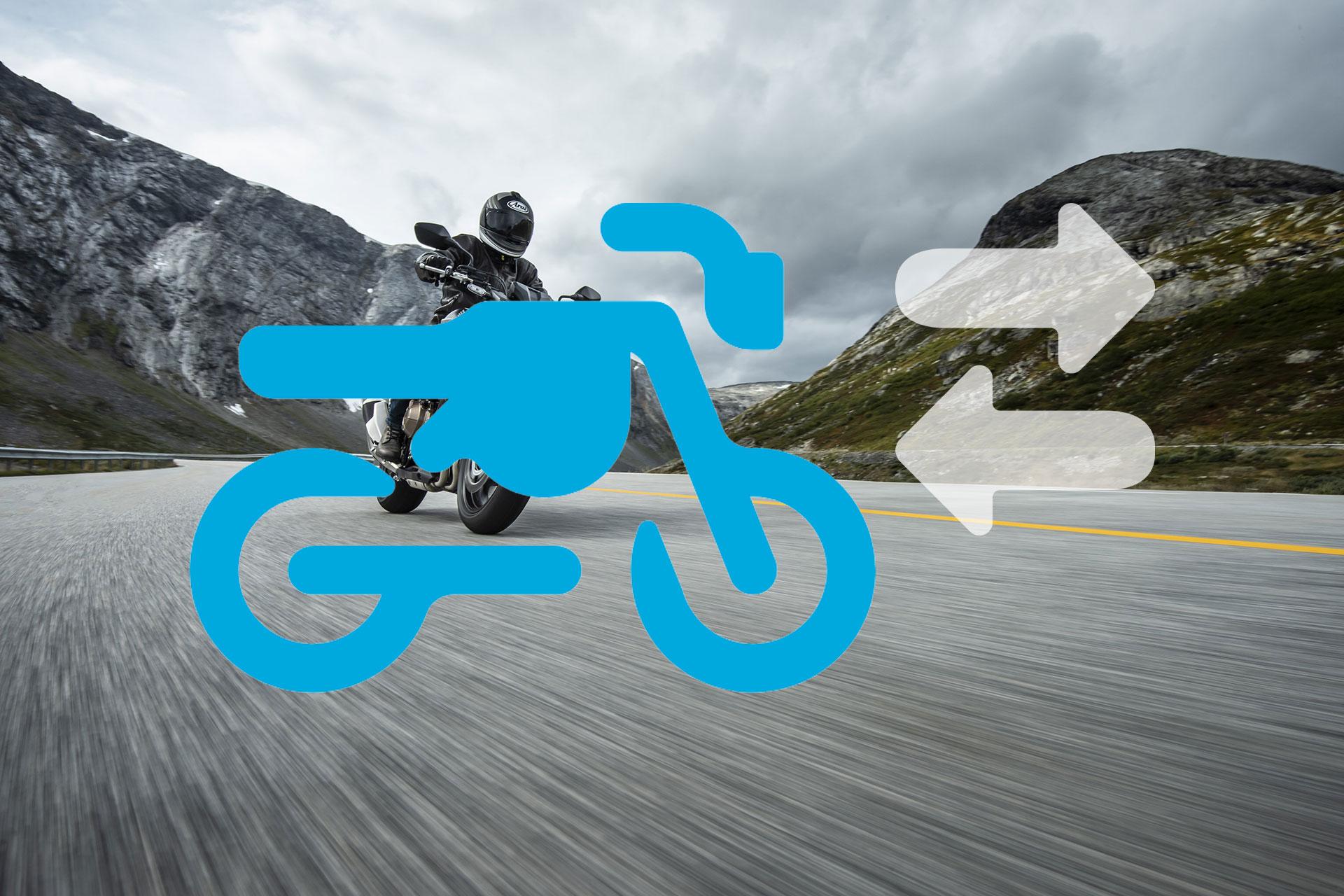 ¿Qué pasa con Mapit en caso de vender mi moto?